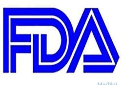 """FDA拒绝了Celgene旗下的<font color=""""red"""">Ozanimod</font>用于多发性硬化症"""