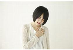 Plos One:绝经激素疗法或能保护女性心脏