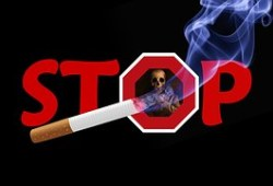 Circulation:吸烟与心力衰竭!