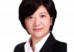 袁芃教授:晚期三阴性乳腺癌内科治疗进展(一)