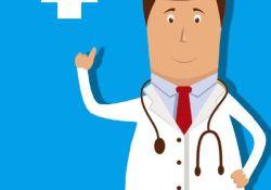 """全国统一制式的<font color=""""red"""">住院</font>医规培证书来了!"""