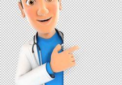 """10类医生,<font color=""""red"""">正</font>加速离开公立医院!"""