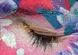【盘点】:眼科致病机制研究进展