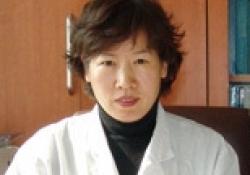 程颖主委:小细胞肺癌治疗新突破