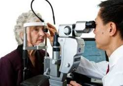 Rom J Morphol Embryol :91岁女性患者患有结膜侵袭性低分化鳞状细胞癌