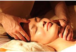 【健康养生】第三届国医大师沈宝藩:充实工作,作息规律