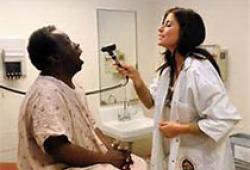 J Oral Rehabil:社区居住的65岁及以上老年人 咀嚼功能与衰弱症相关