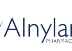 FDA批准首款RNAi药物Onpattro用于治疗hATTR