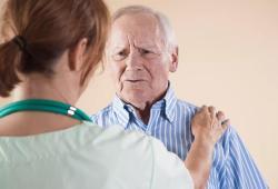 医养结合,护士有哪些角色和责任?