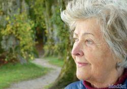 FDA批准湿性老年黄斑变性新疗法