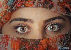 J Glaucoma:在植入XEN45青光眼治疗装置后发生迟发性眼内炎