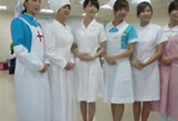 国际护士会:护士可以挽救生命,降低成本并改善患者治疗效果