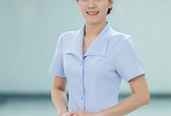 规范化护理方案在提升卧床患者护理质量中的应用