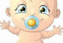 JACC:辅助生殖技术孕育的儿童患高血压风险高