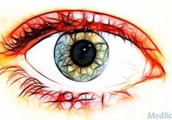 【盘点】眼科临床基础研究