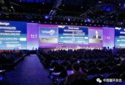 TCT2018:陳紹良報告去肺動脈交感神經治療治療肺動脈高壓的新證據
