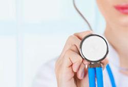 Am J Cardiol:心衰患者用>25 mg/d的β受体阻滞剂降低死亡率