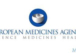 """2018年欧洲基因与细胞疗法协会(ESGCT):RP-L<font color=""""red"""">201</font>及RP-L401基因疗法的临床前数据"""