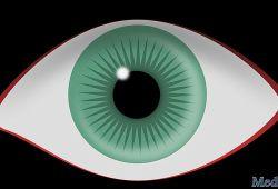 Surv Ophthalmol:系統評價營養補充對青光眼的輔助治療療效