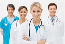 加拿大魁北克研究基金會醫學部合作項目批準通知