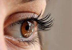 "Eur J Ophthalmol:玻璃<font color=""red"">体内</font>注射超低剂量雷珠单抗治疗早产1型视网膜病变的疗效"