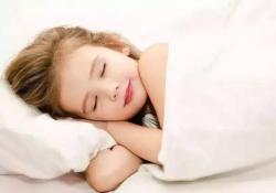 儿童阻塞性睡眠呼吸暂停低通气综合征与变应性鼻炎