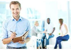 创新药店健康服务管理中心模式,助力药企新零售!