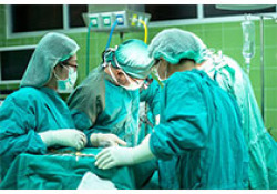 NEJM:术后胰腺癌大突破,总生存延长近20个月!