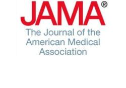 年终盘点:2018年JAMA杂志重磅级突破性研究成