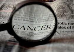 """科学家首次<font color=""""red"""">人工</font><font color=""""red"""">合成</font>抗癌蛋白,相比天然抗癌蛋白疗效更好"""