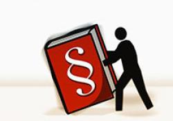"""重庆口岸<font color=""""red"""">药品</font><font color=""""red"""">监督</font><font color=""""red"""">管理</font><font color=""""red"""">局</font>将增设<font color=""""red"""">生物</font><font color=""""red"""">制品</font>进口备案职能"""