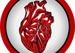 "Int J Cardiol:台湾营养与健康调查显示心绞痛患病率<font color=""red"">下降</font>"