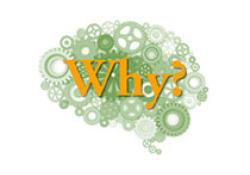 """FDA批准UniQure开展亨廷顿病的<font color=""""red"""">AAV</font>基因治疗临床试验"""