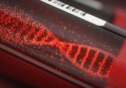 """吴一龙团队分析三项亚洲队列发现,首个通过FDA批准<font color=""""red"""">的</font>液体活检可以作为肺癌组织检测<font color=""""red"""">的</font>有力补充"""
