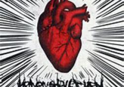 "Eur Heart J:急性<font color=""red"">心肌</font><font color=""red"">梗死</font>住院时间与院内死亡率之间的关系"