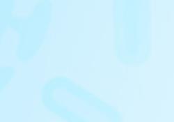 "TransCon<font color=""red"">生长</font><font color=""red"">激素</font>治疗儿童<font color=""red"">生长</font><font color=""red"">激素</font>缺乏症三期临床研究核心结果公布"