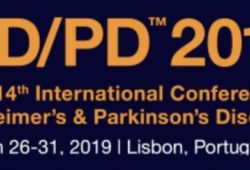 第14届阿尔茨海默症和帕金森国际会议:Aptinyx将介绍NYX-458的临床前数据