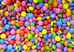 "有一种<font color=""red"">合法</font>的""上瘾毒品"",它叫作「糖」"
