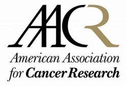 AACR19:晚期三阴性乳腺癌患者经Ipatasertib与Tecentriq联合化疗的ORR高达73%