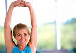 """Arthritis Rheumatol:女性<font color=""""red"""">体力</font><font color=""""red"""">活</font><font color=""""red"""">动</font>与随后的类风湿性关节炎风险"""