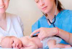 Lancet:排卵期妇女冷冻与新鲜单个囊胚移植比较