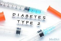 2型糖尿病和非酒精性脂肪肝的新型治疗分子