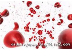 """Blood:CDK 6与骨髓<font color=""""red"""">增生</font><font color=""""red"""">性</font><font color=""""red"""">肿瘤</font>"""