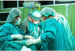 误诊病例:特发性血小板减少症误诊为肝硬化脾功能亢进症