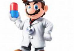 """这些黑心诊所水货疫苗""""专坑<font color=""""red"""">内地</font>客"""""""