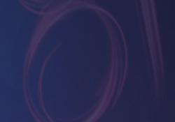 "BioMind ™:神经影像AI探路者,亮相2019<font color=""red"">CMEF</font>引关注"