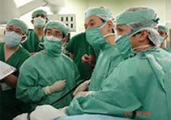 Sci Rep:白介素-7能够导致前列腺癌细胞的浸润