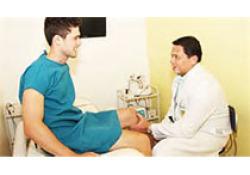 2019 EAA临床实践指南:男性乳腺发育的评估和管理