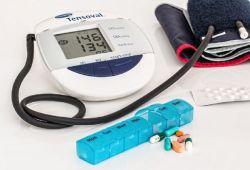 高血压基层诊疗指南(2019年)
