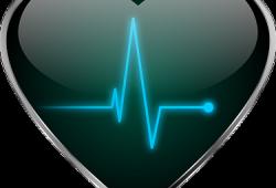 2019 AHA科学声明:接受左心室辅助装置患者的设备治疗和心律失常的管理